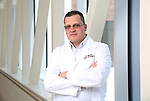 Dr. Nikolai Markov, Raritan Bay Medical Center Old Bridge, NJ