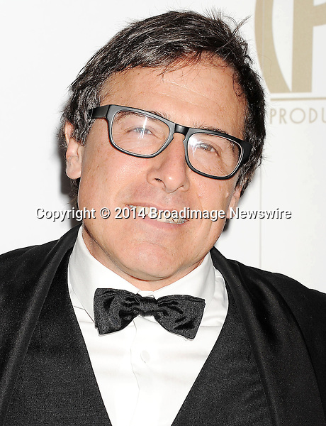 Pictured: David O. Russell<br /> Mandatory Credit &copy; Joseph Gotfriedy/Broadimage<br /> 25th Annual Producers Guild Awards<br /> <br /> 1/19/14, Beverly Hills, California, United States of America<br /> <br /> Broadimage Newswire<br /> Los Angeles 1+  (310) 301-1027<br /> New York      1+  (646) 827-9134<br /> sales@broadimage.com<br /> http://www.broadimage.com