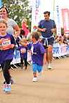 2017-09-17 RunReigate 26 AB Finish