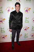 LSO ANGELES, CA - October 05: Tom Sandoval, At 2017 Awareness Film Festival - Opening Night Premiere Of 'The Road To Yulin And Beyond' At Regal LA Live Stadium 14 In California on October 05, 2017. <br /> CAP/MPI/FS<br /> &copy;FS/MPI/Capital Pictures