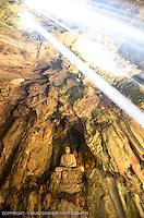 Marble Mountain, Da Nang, Vietnam