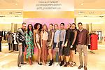 Neiman Marcus. Project Beauty. 9.8.18