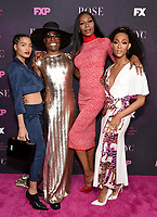 """6/1/19 - Los Angeles: FYC Event for FX's """"Pose"""""""