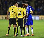 030216 Watford v Chelsea