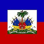 Haiti Week 5/15
