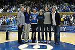 2013.01.27 Boston College at Duke