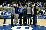 2013.01.27 Boston College at Duke