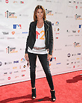 Cindy Crawford at Stand Up to Cancer held at Sony Picture Studios in Culver City, California on September 10,2010                                                                               © 2010 Hollywood Press Agency