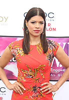 09 May 2019 - Beverly Hills, California - Andrea Navedo. Eva Longoria's Global Gift Foundation Women Empowerment Luncheon  held at The Viceroy L'Ermitage Beverly Hills.  <br /> CAP/ADM/FS<br /> &copy;FS/ADM/Capital Pictures
