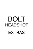 Bolt Headshots extras