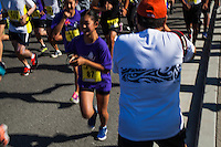 Drumbeat to a Lupus Cure 5K 2016 - at West Valley College, Saratoga, CA, on June 12th.
