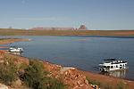 Lake Powell, AZ