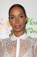 05 October 2017 - Los Angeles, California - Leona Lewis. &quot;The Road To Yulin And Beyond&quot; Los Angeles Premiere. <br /> CAP/ADM/FS<br /> &copy;FS/ADM/Capital Pictures