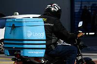 18.07.2019 - Empresas assinam acordo por segurança de motociclistas em SP