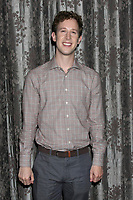 LOS ANGELES - AUG 20:  Alex Wyse at the Bold and the Beautiful Fan Event 2017 at the Marriott Burbank Convention Center on August 20, 2017 in Burbank, CA