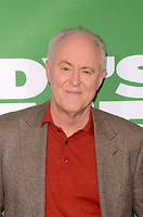 """LOS ANGELES - NOV 5:  John Lithgow at the """"Daddy's Home 2"""" Los Angeles Premiere at the Village Theater on November 5, 2017 in Westwood, CA"""