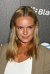 BEVERLY HILLS, CA. - October 30: Actress Kate Bosworth arrives at the Blackberry Bold launch party at a private residence on October 30, 2008 in Beverly Hills, California.