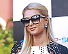 """01.12.2012; Goa: PARIS HILTON .at the pre-Indian Resort Fashion Week photocall..The American heiress and socialite acted as DJ at the closing of the annual Fashion Show held on Candolim Beach, Goa_01/12/2012.Mandatory Photo Credit: ©NEWSPIX INTERNATIONAL..**ALL FEES PAYABLE TO: """"NEWSPIX INTERNATIONAL""""**..PHOTO CREDIT MANDATORY!!: NEWSPIX INTERNATIONAL(Failure to credit will incur a surcharge of 100% of reproduction fees)..IMMEDIATE CONFIRMATION OF USAGE REQUIRED:.Newspix International, 31 Chinnery Hill, Bishop's Stortford, ENGLAND CM23 3PS.Tel:+441279 324672  ; Fax: +441279656877.Mobile:  0777568 1153.e-mail: info@newspixinternational.co.uk"""