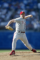 Philadelphia Phillies 2002