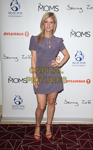 WEST HOLLYWOOD, CA - JULY 10: Arden Myrin, at The Makers of Sylvania host a Mamarazzi event at The London Hotel in West Hollywood, California on July 10, 2019. <br /> CAP/MPIFS<br /> ©MPIFS/Capital Pictures