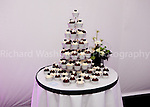 Wedding Party  Holly and Tony  29th October 2011  Nup End