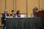 05-19-13 OMNA: Work, Health & Diversity