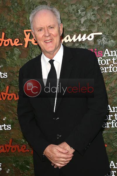 John Lithgow<br /> at the Wallis Annenberg Center For The Performing Arts Inaugural Gala, Wallis Annenberg Center For The Performing Arts, Beverly Hills, CA 10-17-13<br /> David Edwards/DailyCeleb.Com 818-249-4998