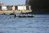 Crew: 147   Upper Thames   MasE<br /> <br /> Quintin Head 2019<br /> <br /> To purchase this photo, or to see pricing information for Prints and Downloads, click the blue 'Add to Cart' button at the top-right of the page.