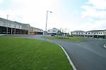 Drogheda Housing