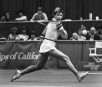 Avon Tennis, <br />
