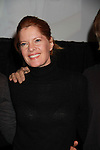 "- Meet & Greet wine tasting event - The Young & The Restless stars Michelle Stafford, Michael Muhney, Greg Rikaart and Stephen Nichols appear at the Soap Opera Festivals Weekend - ""All About The Drama"" on March 24 & 25, 2012 at Bally's Atlantic City, Atlantic City, New Jersey.  (Photo by Sue Coflin/Max Photos)"