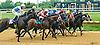 Whiskey Sour winning at Delaware Park on 8/25/16