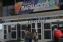 Barbados trip photos_0623_0702