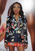 www.acepixs.com<br /> <br /> July 13 2017, LA<br /> <br /> Rashia Whitlock arriving at the premiere of Universal Pictures' 'Girls Trip' at the Regal LA Live Stadium 14 on July 13, 2017 in Los Angeles, California.<br /> <br /> <br /> By Line: Peter West/ACE Pictures<br /> <br /> <br /> ACE Pictures Inc<br /> Tel: 6467670430<br /> Email: info@acepixs.com<br /> www.acepixs.com