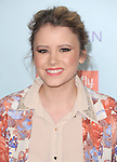 Taylor Spreitler at The Relativity Media US Premiere of Safe Haven held at The Grauman's Chinese Theater in Hollywood, California on February 05,2013                                                                   Copyright 2013 Hollywood Press Agency