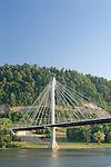U.S. Grant Bridge   Architect: HNTB