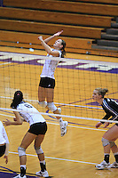 Long Island University @ Northwestern, September 19, 2009 WVOL..