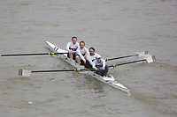 Crew: 61   Tyne   C 4-<br /> <br /> Veteran Fours Head 2017<br /> <br /> To purchase this photo, or to see pricing information for Prints and Downloads, click the blue 'Add to Cart' button at the top-right of the page.