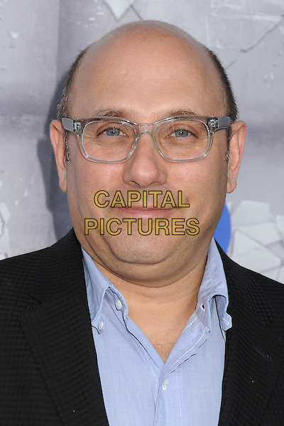 19 May 2014 - Beverly Hills, California - Willie Garson. &quot;The Normal Heart&quot; Los Angeles Premiere held at The WGA Theater. <br /> CAP/ADM/BP<br /> &copy;Byron Purvis/AdMedia/Capital Pictures