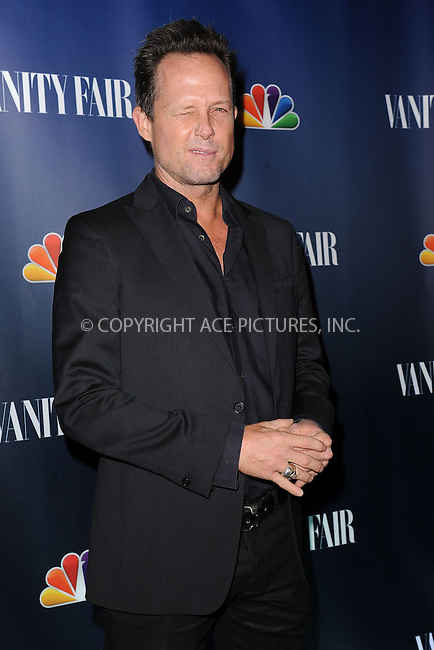 WWW.ACEPIXS.COM<br /> September 16, 2013 New York City<br /> <br /> Dean Winters attending NBC's 2013 Fall Launch Party at the The Standard Hotel on September 16, 2013 in New York City.<br /> <br /> By Line: Kristin Callahan/ACE Pictures<br /> <br /> ACE Pictures, Inc.<br /> tel: 646 769 0430<br /> Email: info@acepixs.com<br /> www.acepixs.com<br /> Copyright:<br /> Kristin Callahan/ACE Pictures