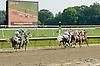 1st time by in The Bob Magness Memorial Derby (Gr. 2) at Delaware Park on 5/30/09