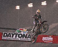2008 Daytona Supercross