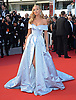 24.05.2017; Cannes, France: ELSA HOSK <br /> attends the screening of &ldquo;The Beguiled&rdquo; at the 70th Cannes Film Festival, Cannes<br /> Mandatory Credit Photo: &copy;NEWSPIX INTERNATIONAL<br /> <br /> IMMEDIATE CONFIRMATION OF USAGE REQUIRED:<br /> Newspix International, 31 Chinnery Hill, Bishop's Stortford, ENGLAND CM23 3PS<br /> Tel:+441279 324672  ; Fax: +441279656877<br /> Mobile:  07775681153<br /> e-mail: info@newspixinternational.co.uk<br /> Usage Implies Acceptance of Our Terms &amp; Conditions<br /> Please refer to usage terms. All Fees Payable To Newspix International