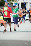 2019-05-05 Southampton 216 TRo Finish N