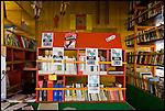 Bibliomigra, prestito gratuito di libri e riviste in italiano,spagnolo, romeno, arabo, cinese, inglese, francese, ...
