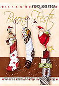 Marcello, CHRISTMAS SANTA, SNOWMAN, WEIHNACHTSMÄNNER, SCHNEEMÄNNER, PAPÁ NOEL, MUÑECOS DE NIEVE, paintings+++++,ITMCXM1753A,#X#