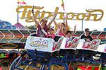 Carnival Fun 2013