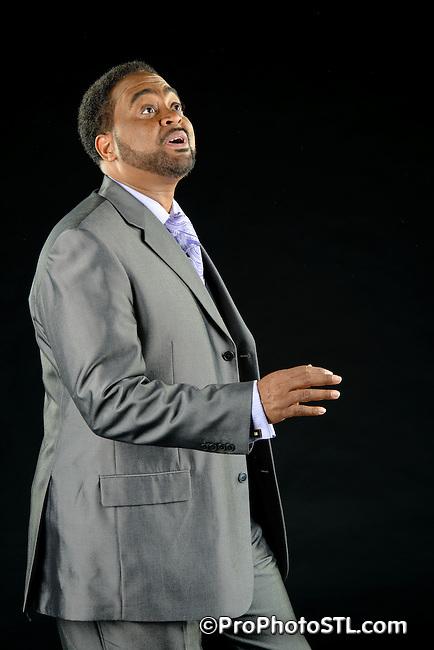 Tony Metcalfe promo pictures