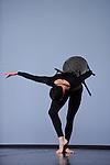 ANTIC MEET....Adaptateur : NEELS Sandra SWINSTON Robert..Choregraphie : CUNNINGHAM Merce..Mise en scene : CUNNINGHAM Merce..Compositeur : CAGE John..Compagnie : Merce Cunningham Dance Company..Decor : RAUSCHENBERG Robert..Lumiere : CHALLENBERG Christine..Costumes : RAUSCHENBERG Robert..Avec :..MADOFF Daniel..Lieu : Theatre de la Ville..Cadre : Festival d Automne 2010..Ville : Paris..Le : 03 11 2010..© Laurent PAILLIER / photosdedanse.com..All Right reserved