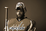 CAPITALS PORTRAITS